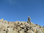 SX20598 Wouko on Crib-Goch, Snowdon.jpg