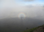 SX20608 360 degrees rainbow from Crib-Goch, Snowdon.jpg