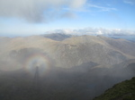 SX20613 360 degrees rainbow from Crib-Goch, Snowdon.jpg