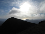 SX20618 Silhouette of Snowdon from Crib-Goch.jpg