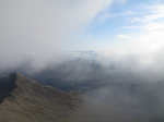 SX20622 View through clouds from top of Snowdon.jpg