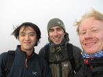 SX20625 Lei, Wouko and Marijn on top of Snowdon.jpg