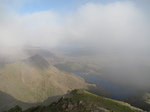 SX20627 View through clouds from top of Snowdon.jpg