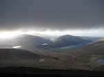 SX20632 View from Snowdon.jpg
