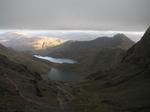 SX20638 View from Snowdon down Pyg Track.jpg
