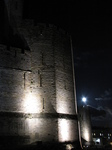 SX20688 Caernarfon Castle by moon light.jpg