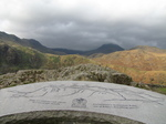 SX20791 Top of Snowdon in the mist.jpg