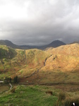 SX20801 Foothills of Snowdon.jpg