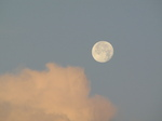 SX20939 Clouds and full moon .jpg