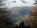 SX21040 Tintern Abbey from Devil's Pulpit.jpg
