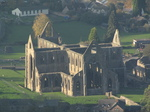 SX21067 Tintern Abbey from Offa's Dyke path.jpg