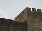 SX21095 Tower of Chepstow Castle.jpg