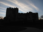 SX21100 Silhouette of Chepstow Castle.jpg