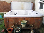 SX21155 Second hand hot tub for sale.jpg