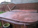 SX21161 Hot tub cover.jpg