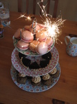 SX21217 Sparklers on birthday cakes.jpg