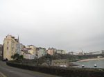SX21475 Colourfull houses in Tenby.jpg