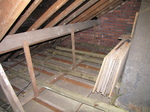 SX21508 Attic empty.jpg