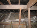 SX21510 Attic empty heating pipes.jpg