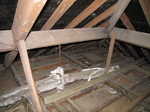 SX21511 Attic empty heating pipes.jpg