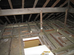 SX21512 Attic empty.jpg