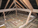 SX21513 Attic empty.jpg