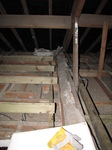 SX21514 Attic empty pipes.jpg