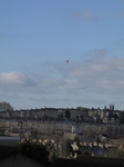 SX21520 Hot air balloon over Bath.jpg