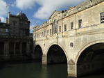 SX21525 Pulteney Bridge, Bath.jpg