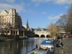 SX21535 Weir and Pulteney Bridge, Bath.jpg