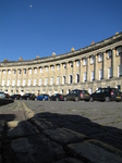 SX21539 Royal Crescent, Bath.jpg