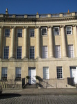 SX21543 House on Royal Crescent Bath.jpg