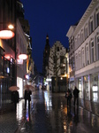SX21839 Breda at Night.jpg