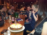 20120310_221622 Gretchen's Birthday.jpg