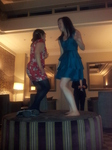 20120317_223452 Jenni and Zoe dancing.jpg