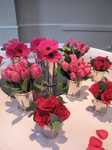 SX21848 Flowers on table.jpg