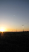 SX21899 Sunrise over electricity poles.jpg