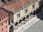 SX19163 View from Lamberti Tower, Verona, Italy miniature.jpg