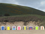SX21977 Beach huts at Saunton.jpg
