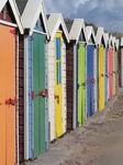 SX21985 Beach huts at Saunton.jpg