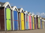 SX21989 Beach huts at Saunton.jpg