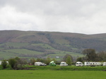 SX21999 Campervan on campsite.jpg