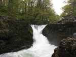 SX22254 Skelwith Force Waterfall.jpg