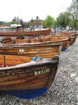 SX22273 Row of wooden boats.jpg
