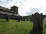 SX22277 Hawkshead Church.jpg