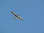 SX22355 Richard's RC plane fly over.jpg