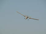 SX22372 RC plane head on.jpg