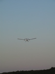 SX22402 RC plane comming in for landing.jpg
