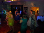 20120602_220500 Vicky, Jenni, Zoe and Zoe dancing.jpg