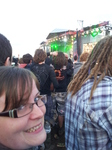20120609_211229 Jenni at download festival 2012.jpg